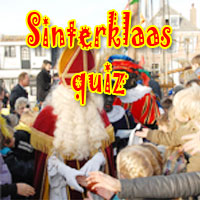 De Sinterklaas Kinderpagina Met Kleurplaten